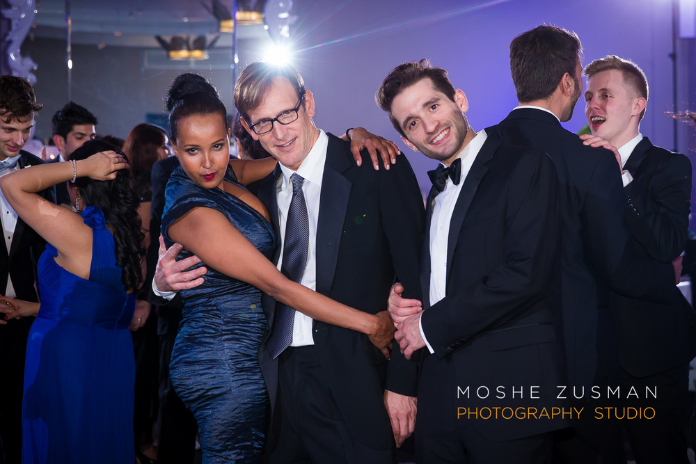 W-Hotel_Washington-DC-Wedding-Moshe-Zusman-Photography-55.jpg