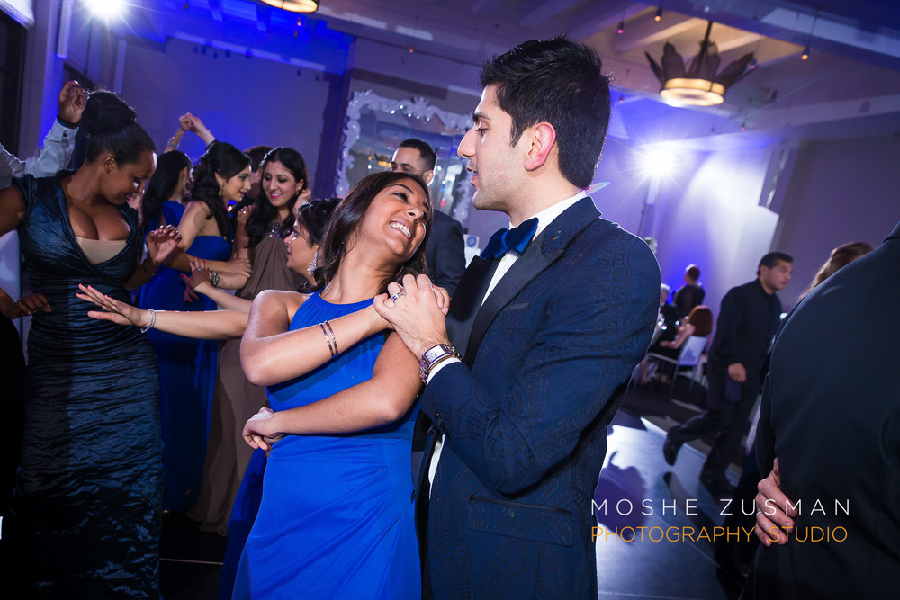 W-Hotel_Washington-DC-Wedding-Moshe-Zusman-Photography-54.jpg
