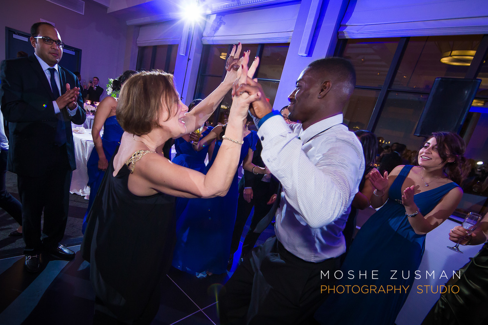 W-Hotel_Washington-DC-Wedding-Moshe-Zusman-Photography-57.jpg