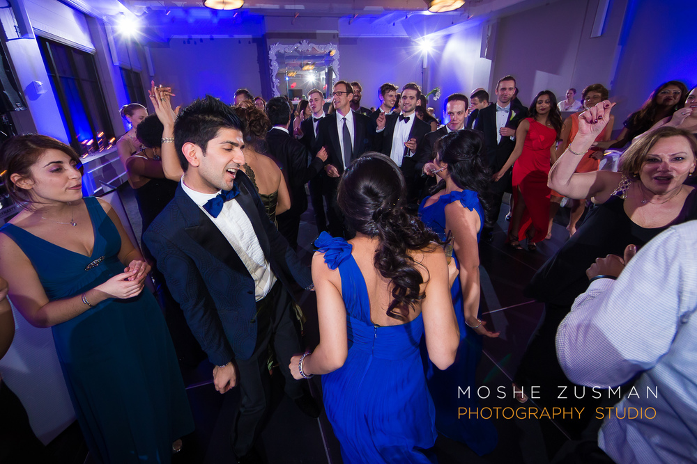 W-Hotel_Washington-DC-Wedding-Moshe-Zusman-Photography-58.jpg