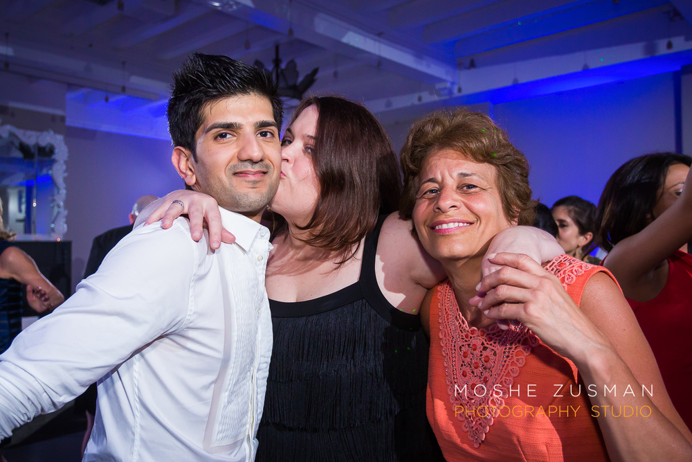 W-Hotel_Washington-DC-Wedding-Moshe-Zusman-Photography-63.jpg