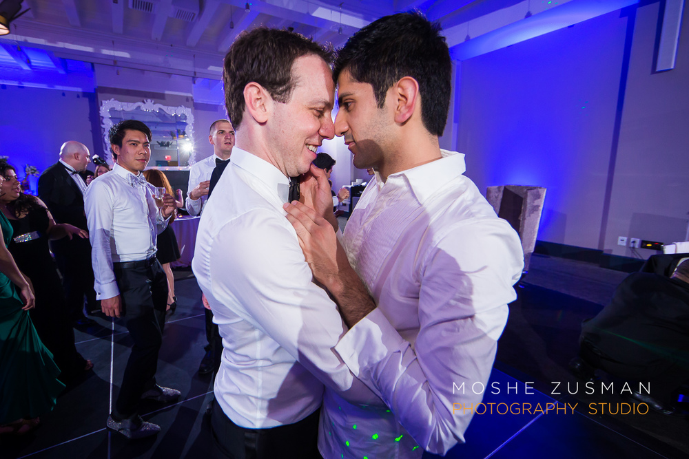 W-Hotel_Washington-DC-Wedding-Moshe-Zusman-Photography-64.jpg