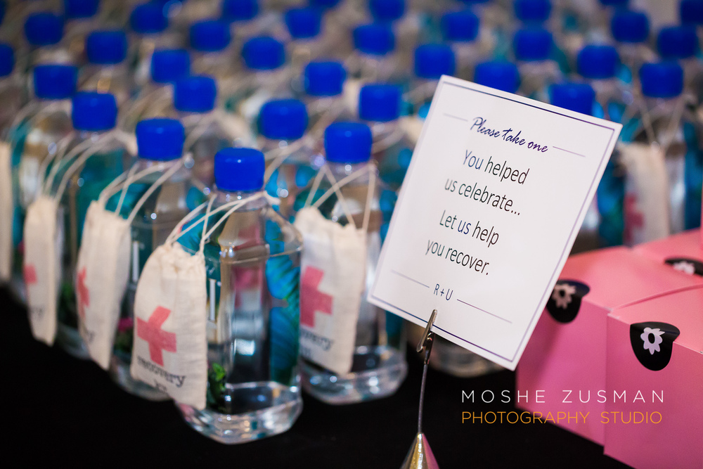 W-Hotel_Washington-DC-Wedding-Moshe-Zusman-Photography-65.jpg
