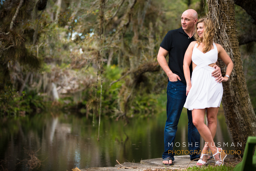 Sanibel-Island-Florida-Wedding-Moshe-Zusman-Photography-05.jpg