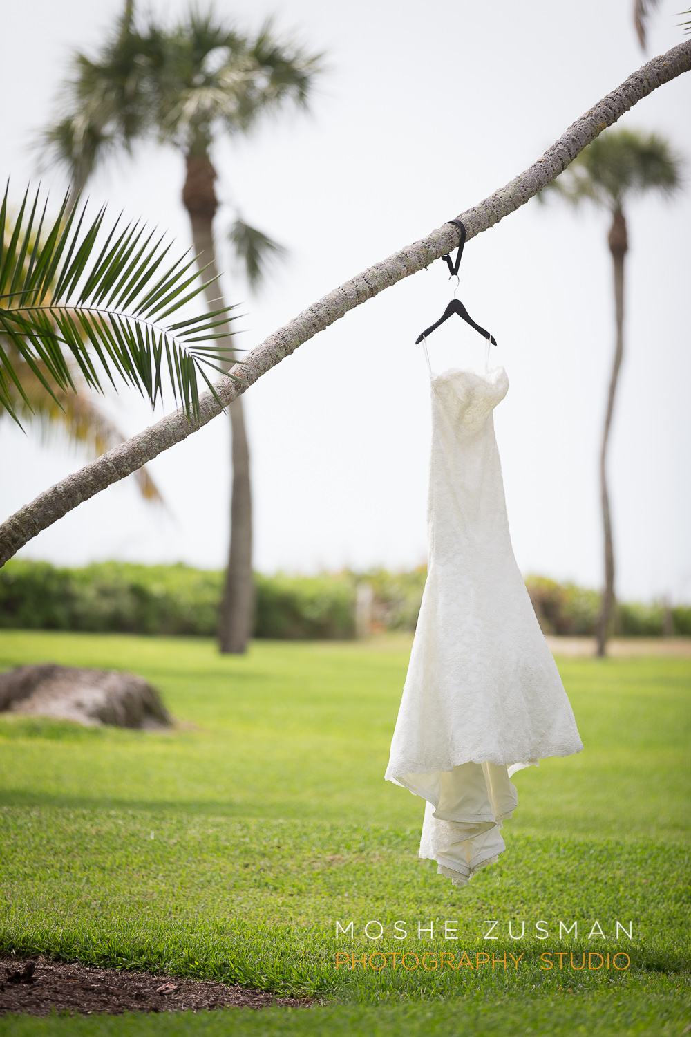 Sanibel-Island-Florida-Wedding-Moshe-Zusman-Photography-10.jpg