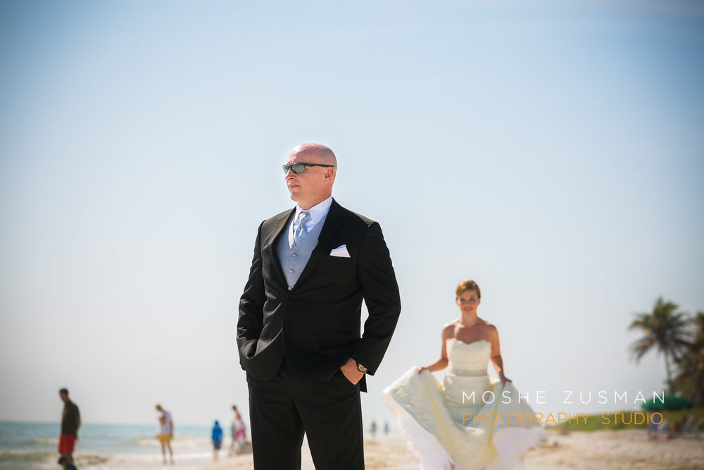 Sanibel-Island-Florida-Wedding-Moshe-Zusman-Photography-17.jpg