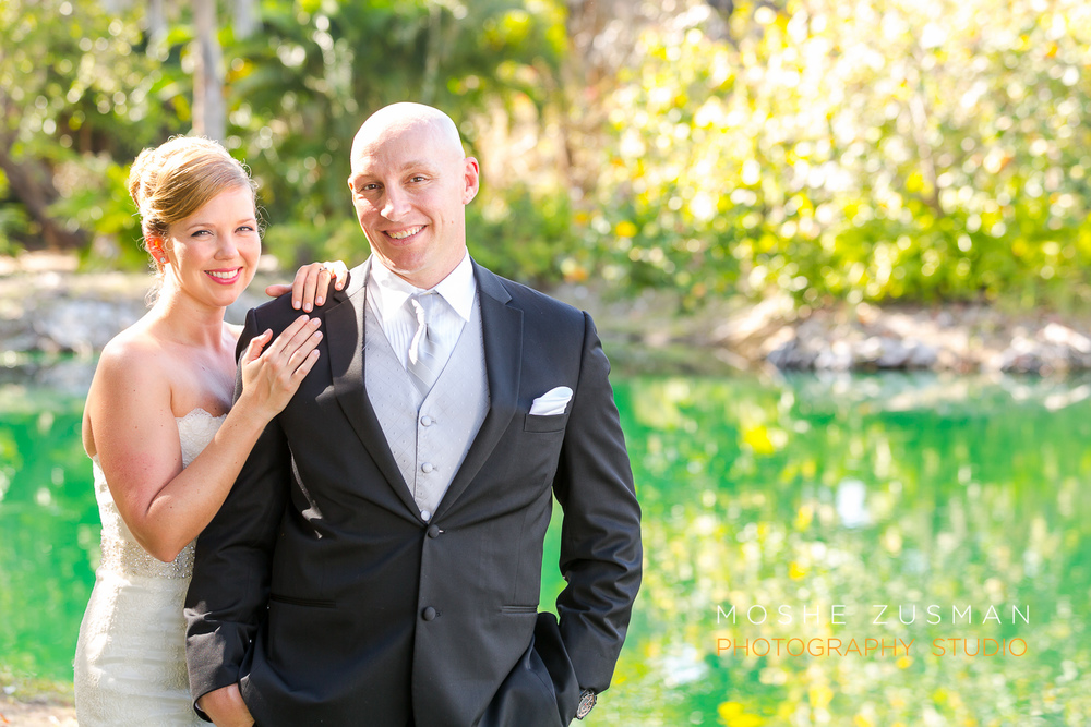 Sanibel-Island-Florida-Wedding-Moshe-Zusman-Photography-18.jpg