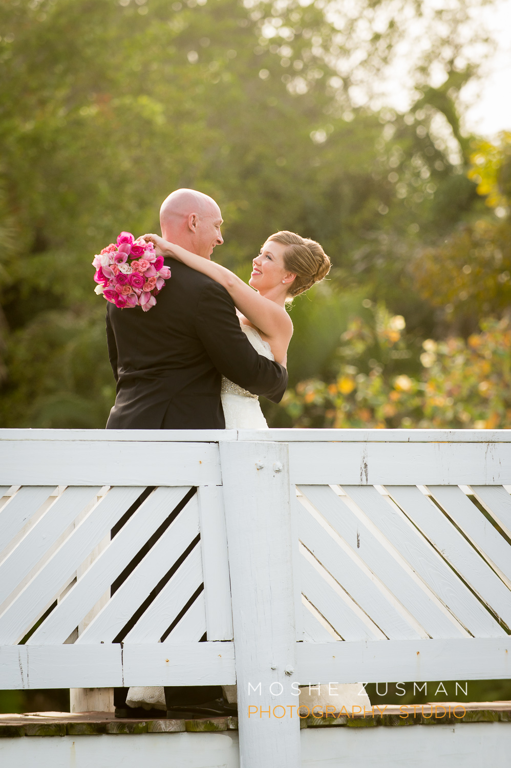 Sanibel-Island-Florida-Wedding-Moshe-Zusman-Photography-21.jpg