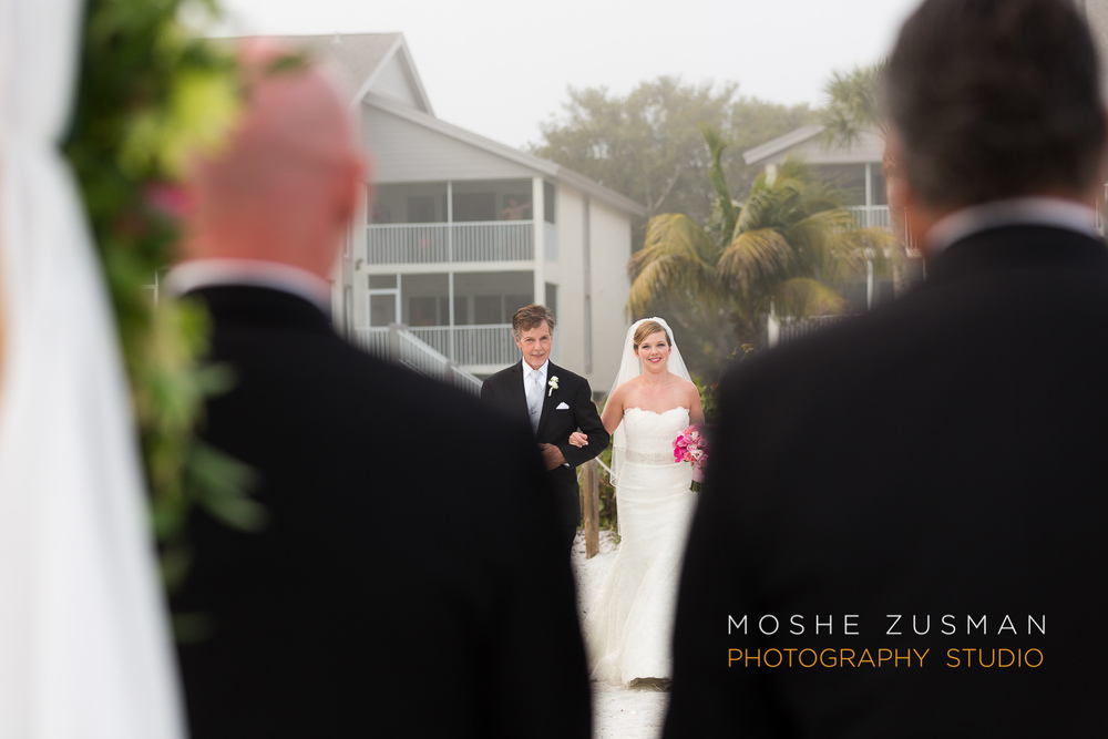 Sanibel-Island-Florida-Wedding-Moshe-Zusman-Photography-24.jpg