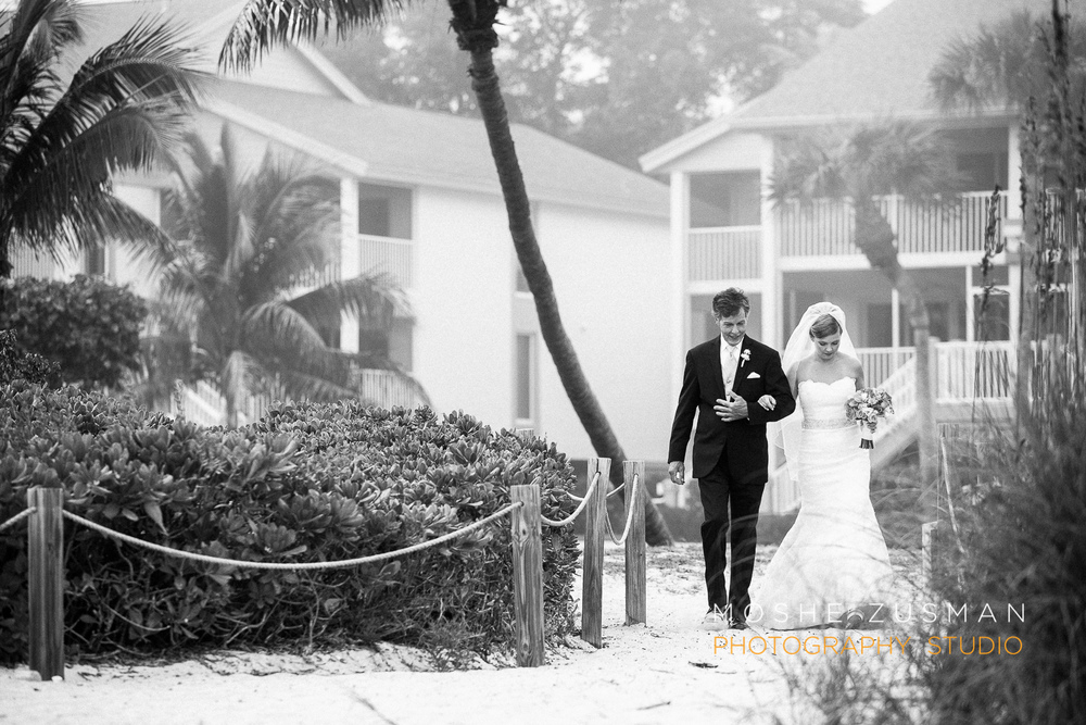 Sanibel-Island-Florida-Wedding-Moshe-Zusman-Photography-23.jpg