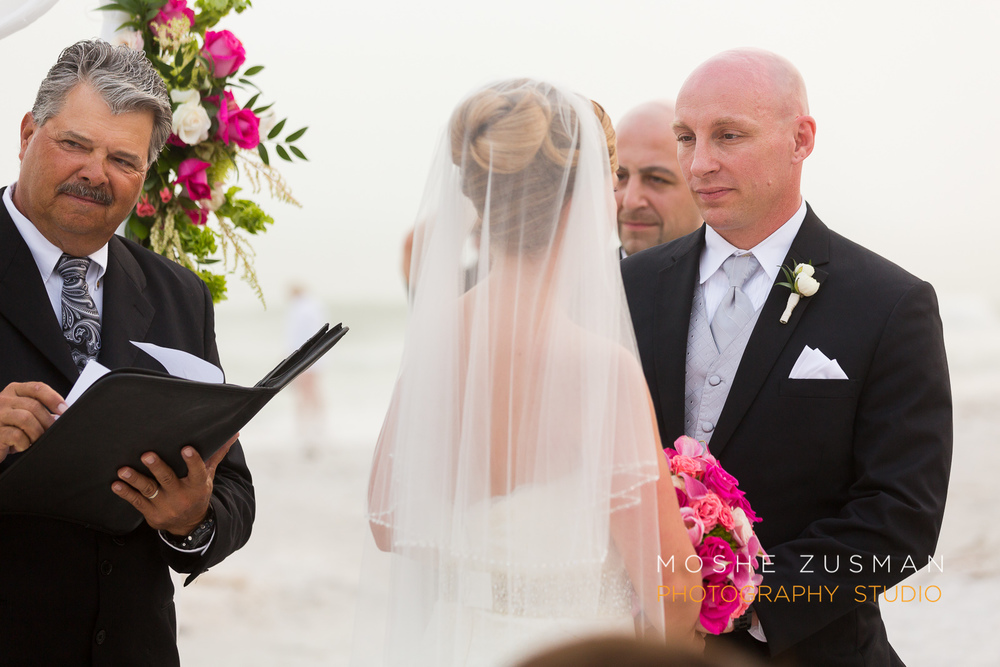 Sanibel-Island-Florida-Wedding-Moshe-Zusman-Photography-27.jpg