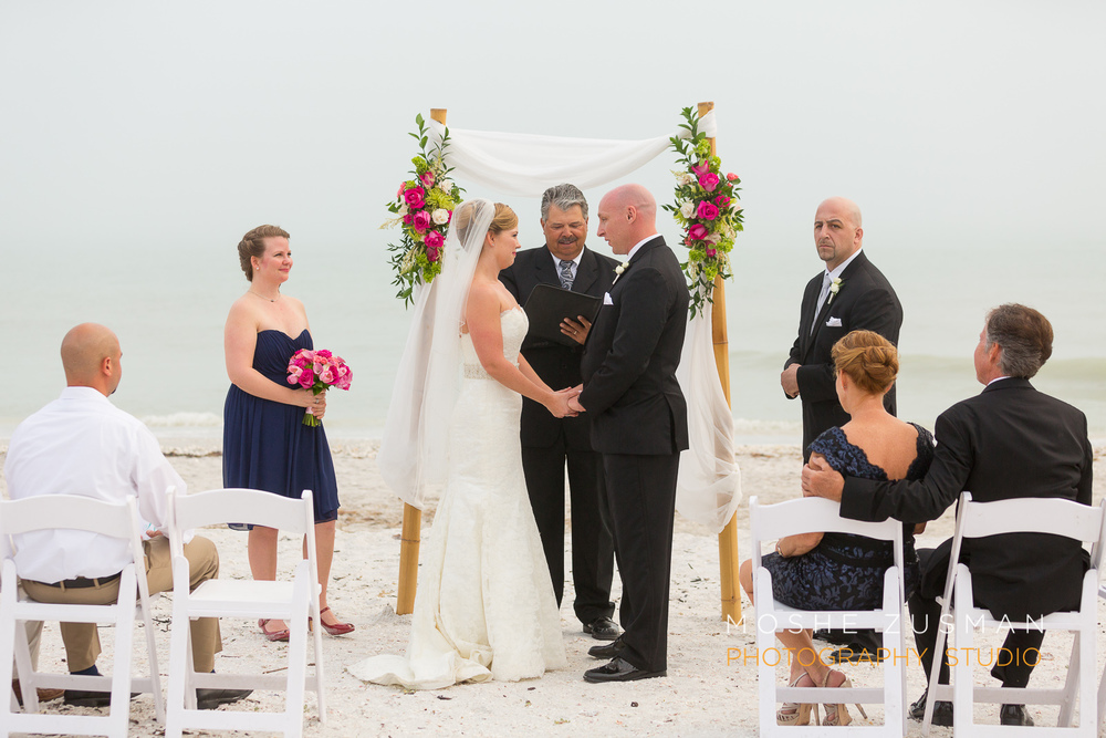 Sanibel-Island-Florida-Wedding-Moshe-Zusman-Photography-29.jpg