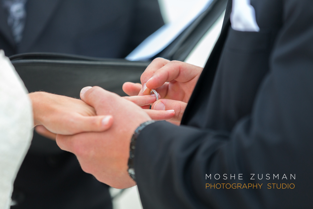 Sanibel-Island-Florida-Wedding-Moshe-Zusman-Photography-32.jpg