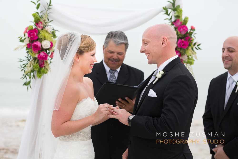Sanibel-Island-Florida-Wedding-Moshe-Zusman-Photography-33.jpg