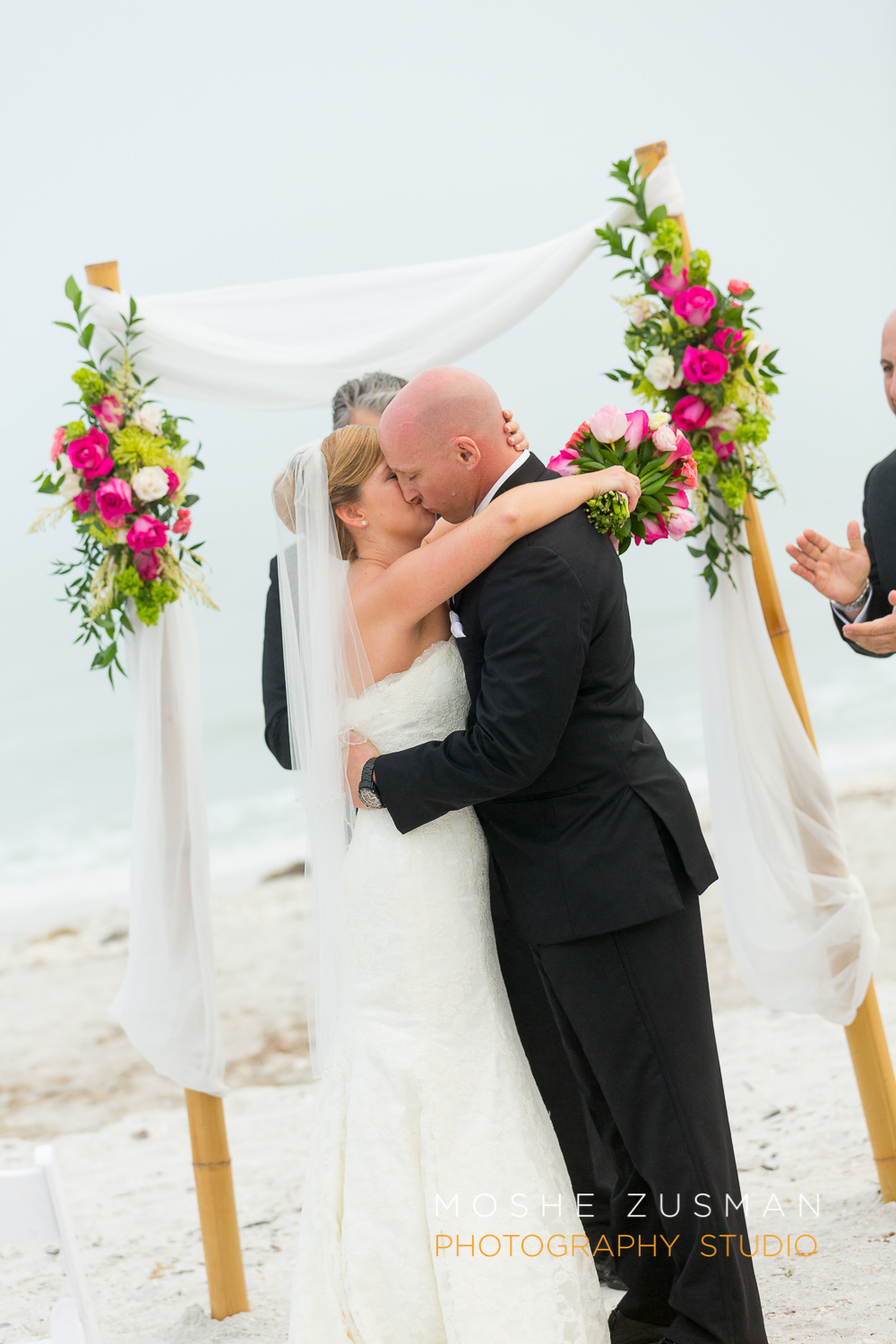 Sanibel-Island-Florida-Wedding-Moshe-Zusman-Photography-34.jpg