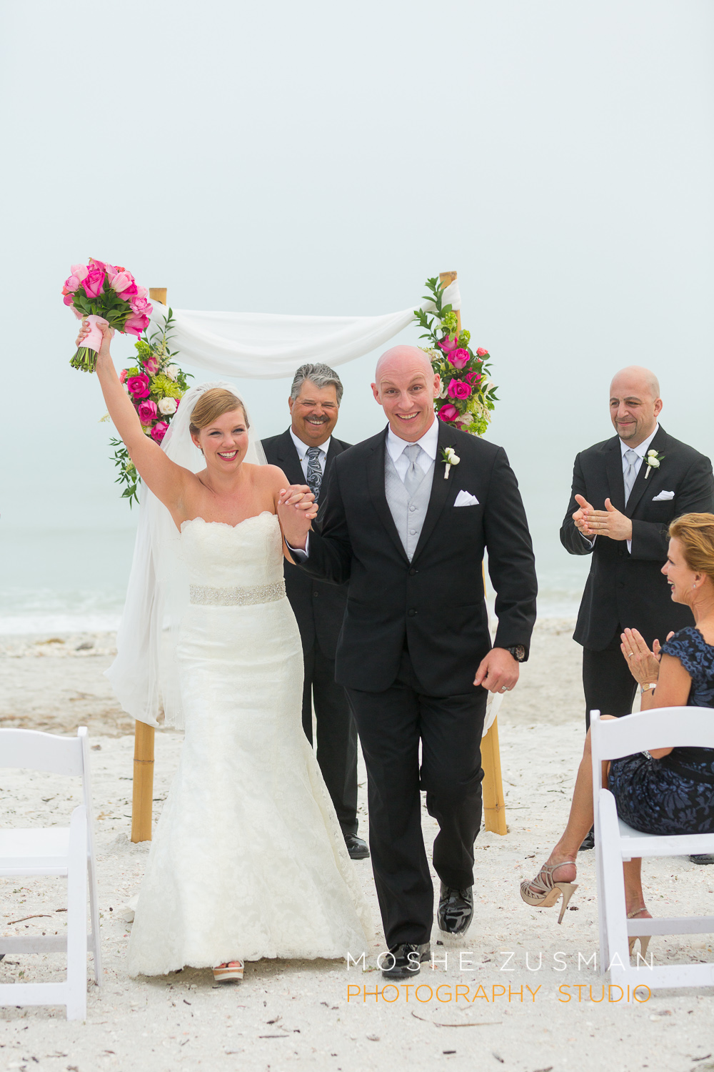 Sanibel-Island-Florida-Wedding-Moshe-Zusman-Photography-35.jpg