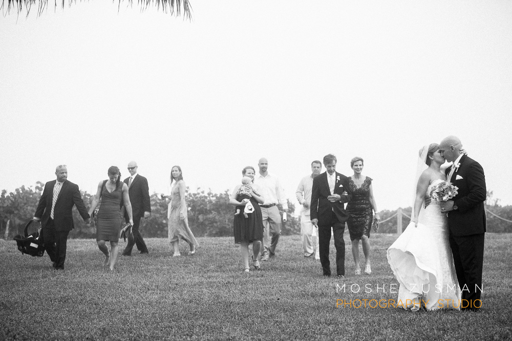 Sanibel-Island-Florida-Wedding-Moshe-Zusman-Photography-36.jpg