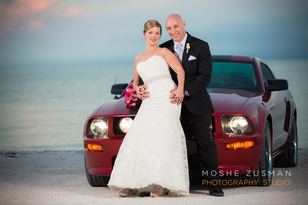 Sanibel-Island-Florida-Wedding-Moshe-Zusman-Photography-37.jpg