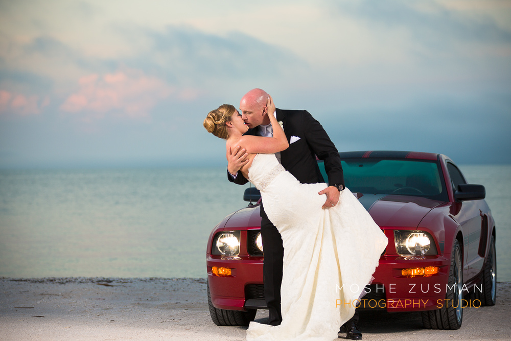 Sanibel-Island-Florida-Wedding-Moshe-Zusman-Photography-38.jpg