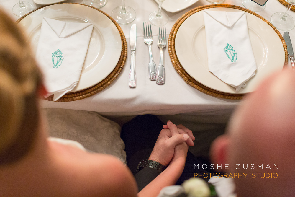 Sanibel-Island-Florida-Wedding-Moshe-Zusman-Photography-42.jpg