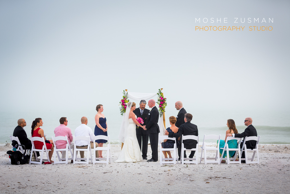 Sanibel Island, FL © MOSHE ZUSMAN PHOTOGRAPHY STUDIO, LLC