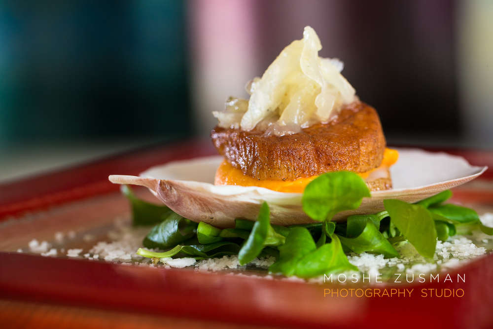 vinifera-restaurant-culinary-shoot-chef-john-michael-moshe-zusman-photography-08.jpg