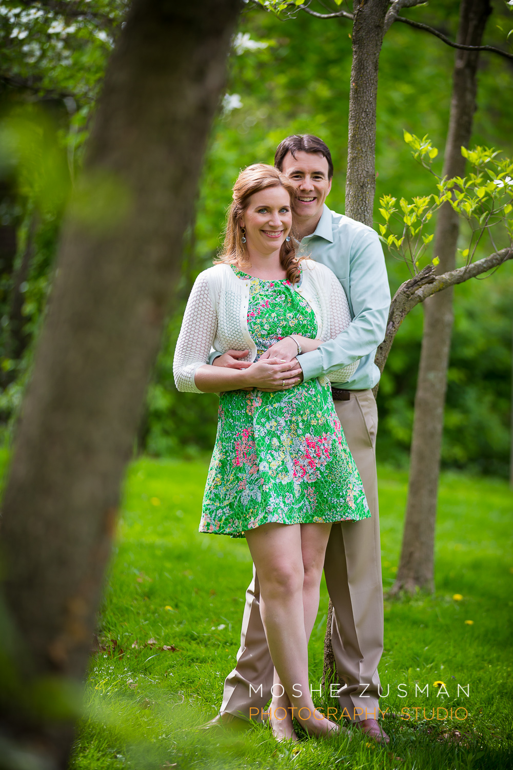 Moshe-Zusman-Engagement-Photo-Shoot-Lake-Anne-Reston-Virginia-Abby-Matt-03.jpg