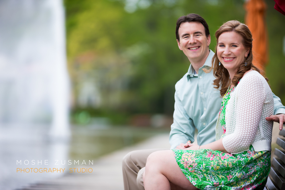 Moshe-Zusman-Engagement-Photo-Shoot-Lake-Anne-Reston-Virginia-Abby-Matt-02.jpg