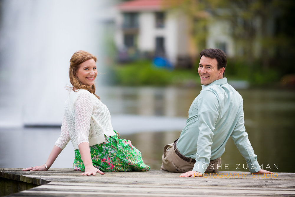 Moshe-Zusman-Engagement-Photo-Shoot-Lake-Anne-Reston-Virginia-Abby-Matt-06.jpg