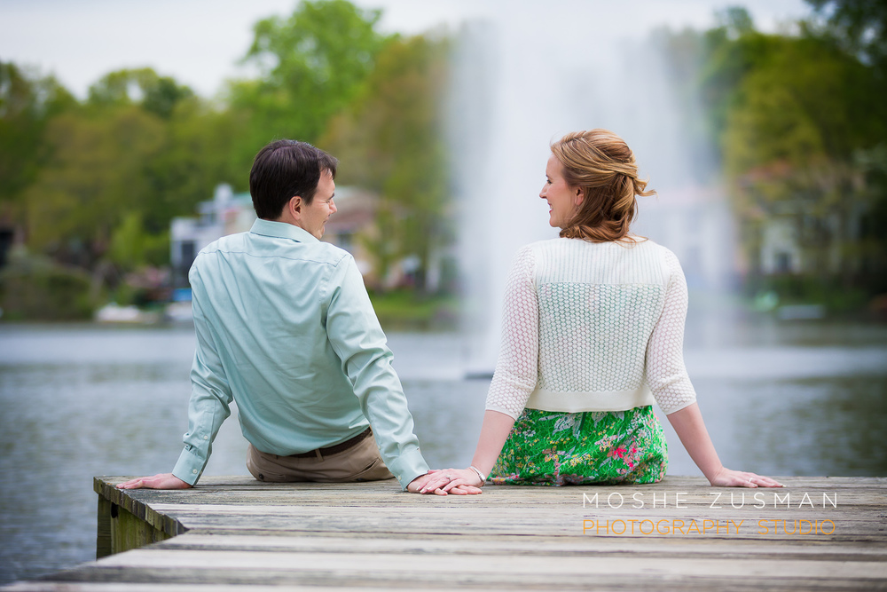 Moshe-Zusman-Engagement-Photo-Shoot-Lake-Anne-Reston-Virginia-Abby-Matt-08.jpg