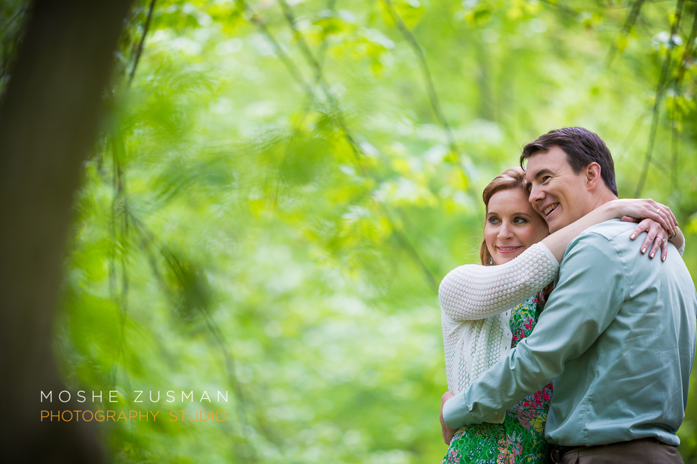 Moshe-Zusman-Engagement-Photo-Shoot-Lake-Anne-Reston-Virginia-Abby-Matt-10.jpg