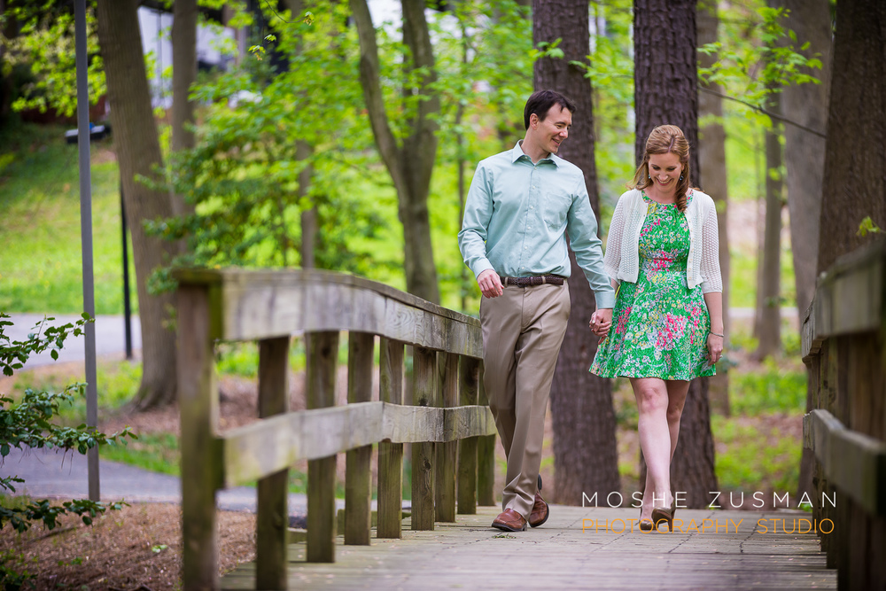 Moshe-Zusman-Engagement-Photo-Shoot-Lake-Anne-Reston-Virginia-Abby-Matt-11.jpg