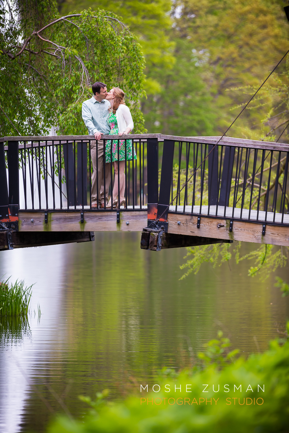 Moshe-Zusman-Engagement-Photo-Shoot-Lake-Anne-Reston-Virginia-Abby-Matt-12.jpg