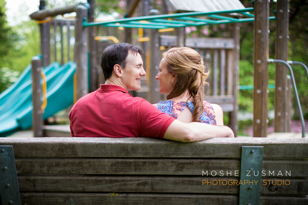 Moshe-Zusman-Engagement-Photo-Shoot-Lake-Anne-Reston-Virginia-Abby-Matt-15.jpg