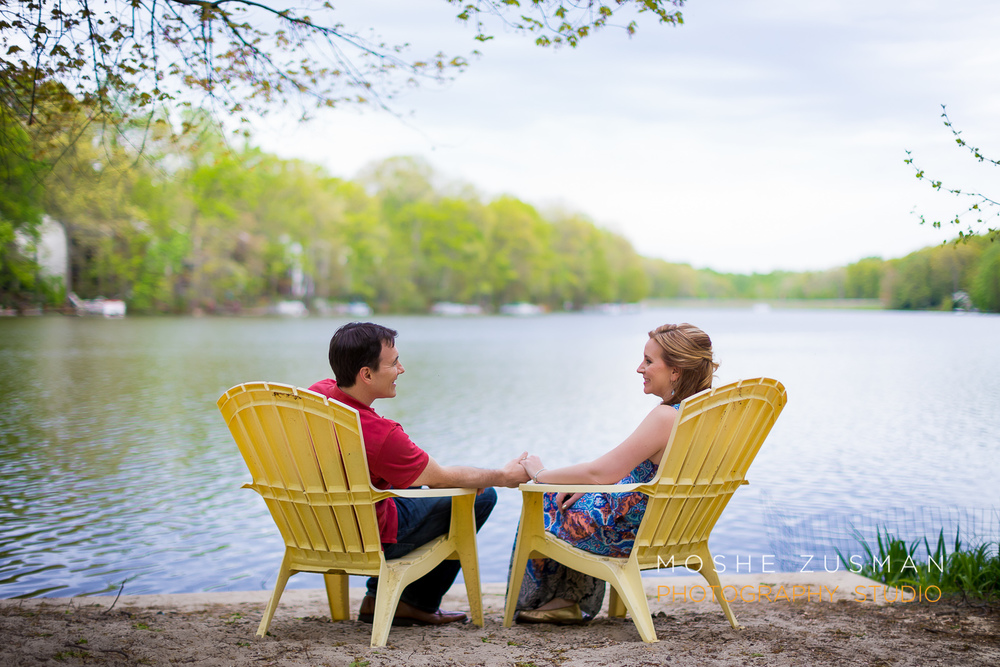 Moshe-Zusman-Engagement-Photo-Shoot-Lake-Anne-Reston-Virginia-Abby-Matt-17.jpg