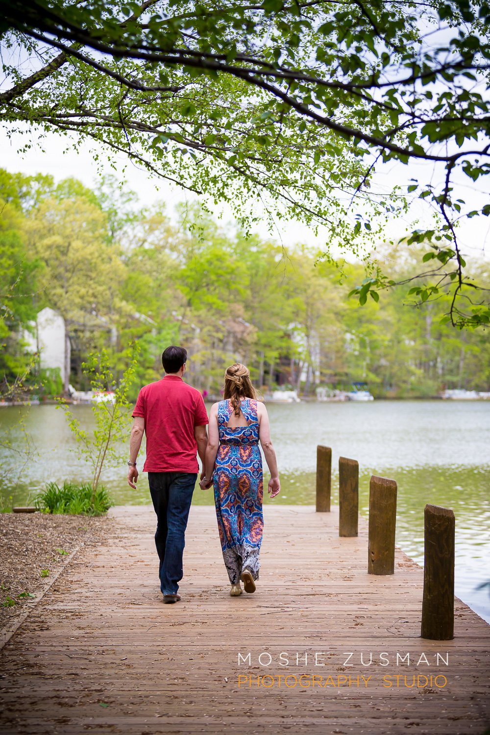 Moshe-Zusman-Engagement-Photo-Shoot-Lake-Anne-Reston-Virginia-Abby-Matt-16.jpg
