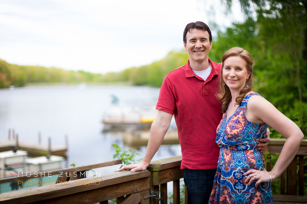 Moshe-Zusman-Engagement-Photo-Shoot-Lake-Anne-Reston-Virginia-Abby-Matt-18.jpg