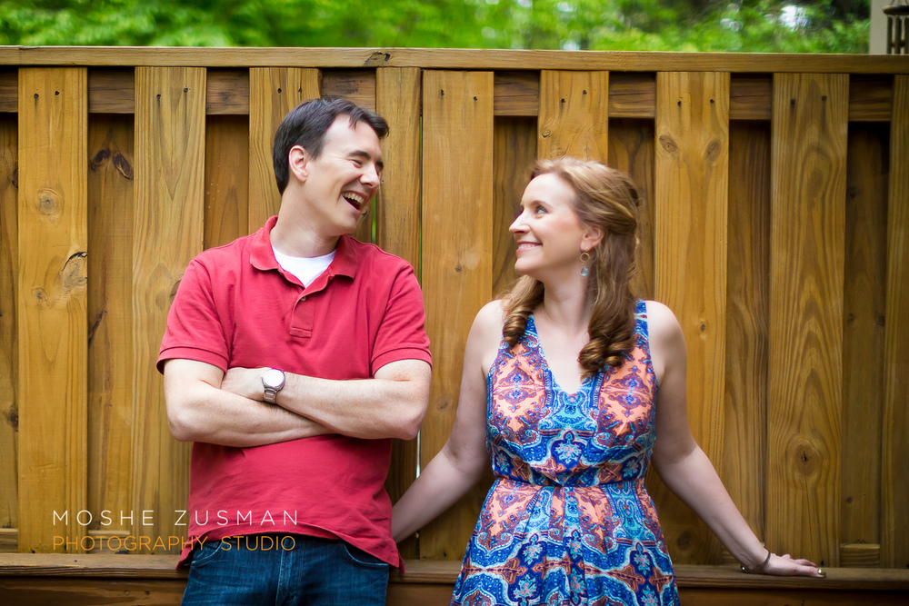 Moshe-Zusman-Engagement-Photo-Shoot-Lake-Anne-Reston-Virginia-Abby-Matt-19.jpg