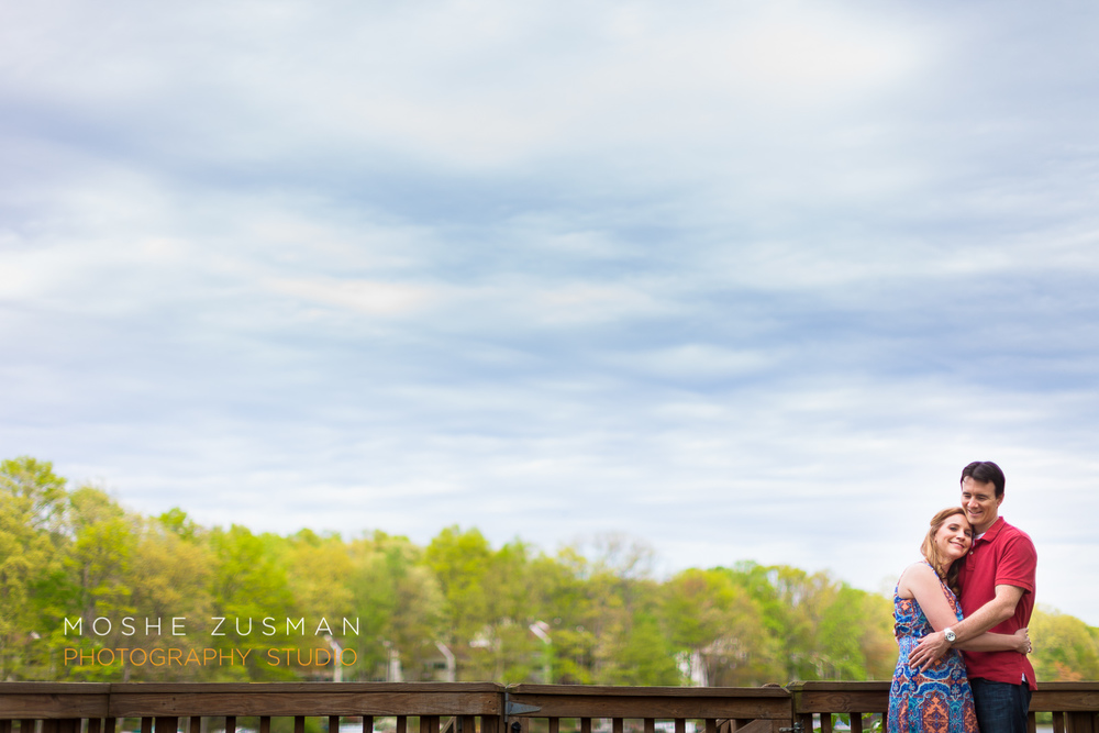 Moshe-Zusman-Engagement-Photo-Shoot-Lake-Anne-Reston-Virginia-Abby-Matt-01.jpg
