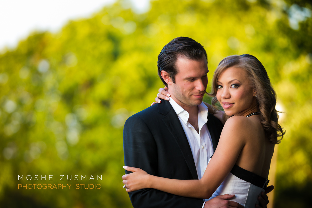 Engagement-Session-Washington-DC-Moshe-Zusman-Danai-Barak-21 .jpg