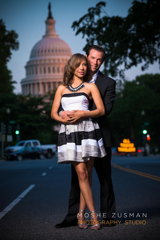 Engagement-Session-Washington-DC-Moshe-Zusman-Danai-Barak-24 .jpg
