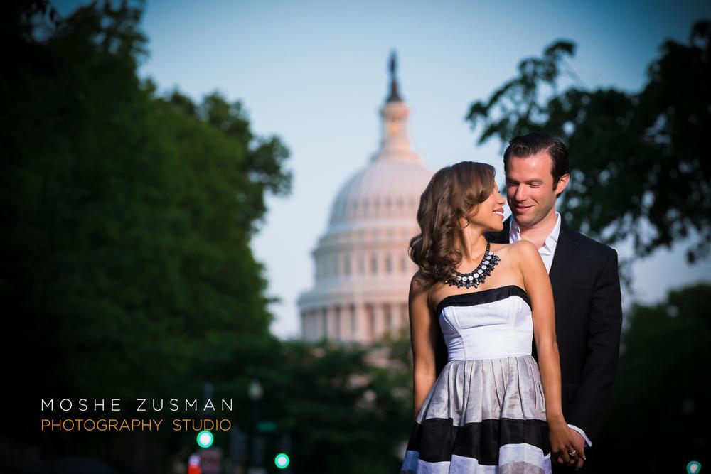 Engagement-Session-Washington-DC-Moshe-Zusman-Danai-Barak-25 .jpg