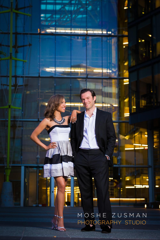 Engagement-Session-Washington-DC-Moshe-Zusman-Danai-Barak-26 .jpg