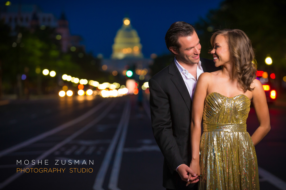 Engagement-Session-Washington-DC-Moshe-Zusman-Danai-Barak-29.jpg