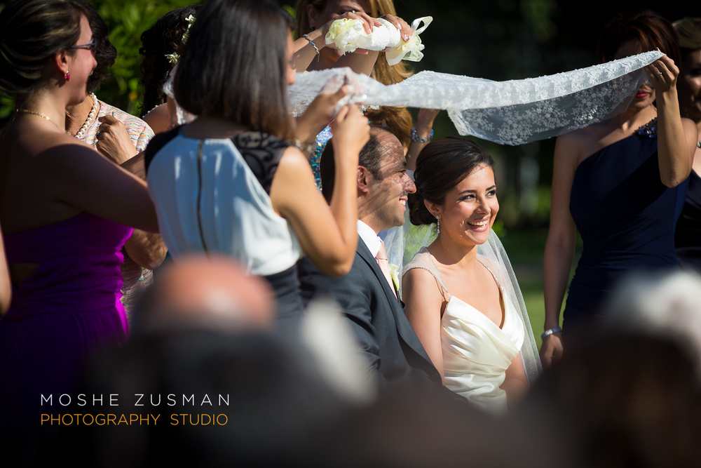 Raspberry_Plain_Persian_Wedding_Moshe_Zusman_29 .jpg