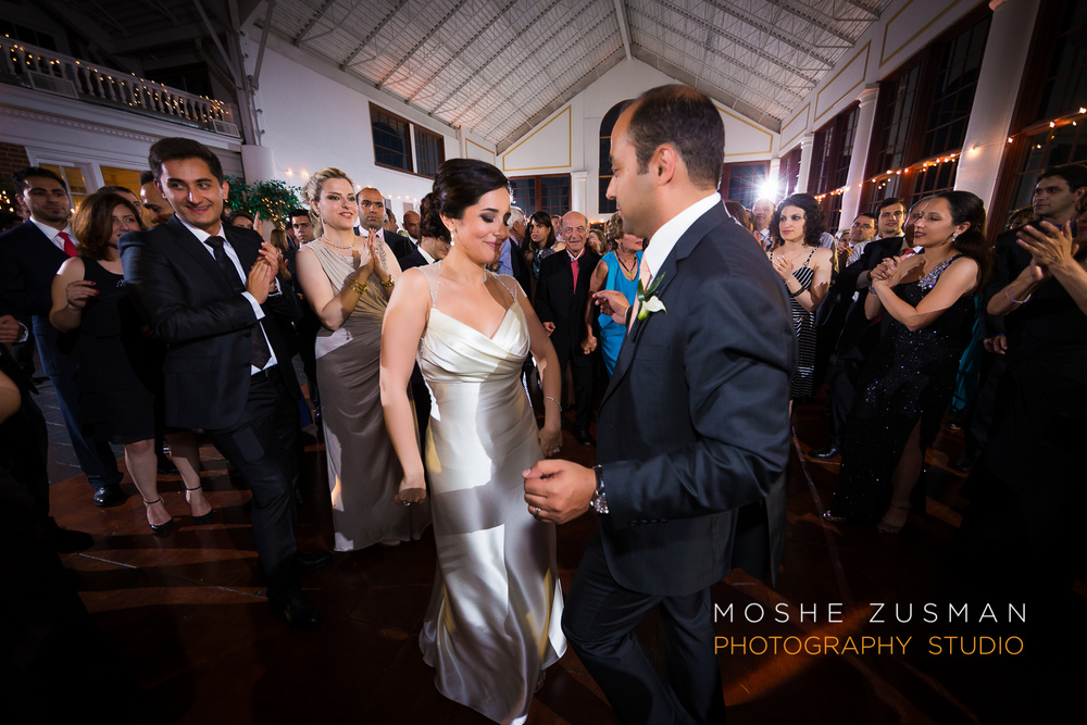 Raspberry_Plain_Persian_Wedding_Moshe_Zusman_50 .jpg