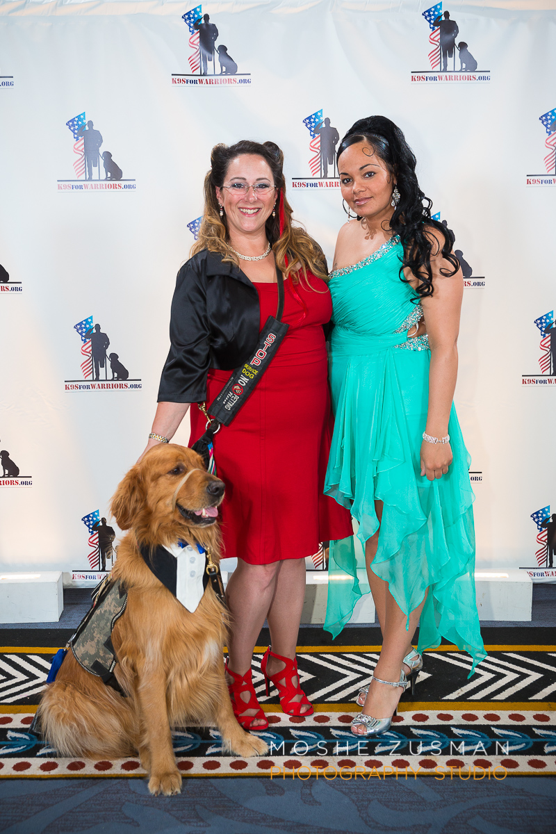 Event Photography K9 for warriors gala 2014 moshe zusman Studio DC-02.jpg