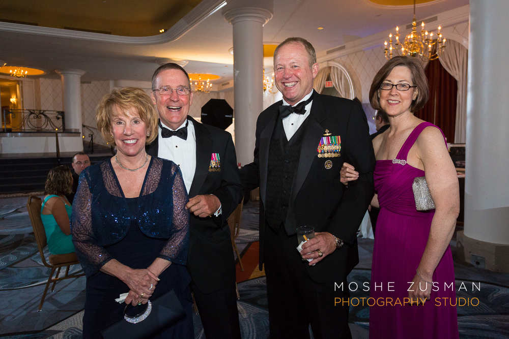 Event Photography K9 for warriors gala 2014 moshe zusman Studio DC-04.jpg