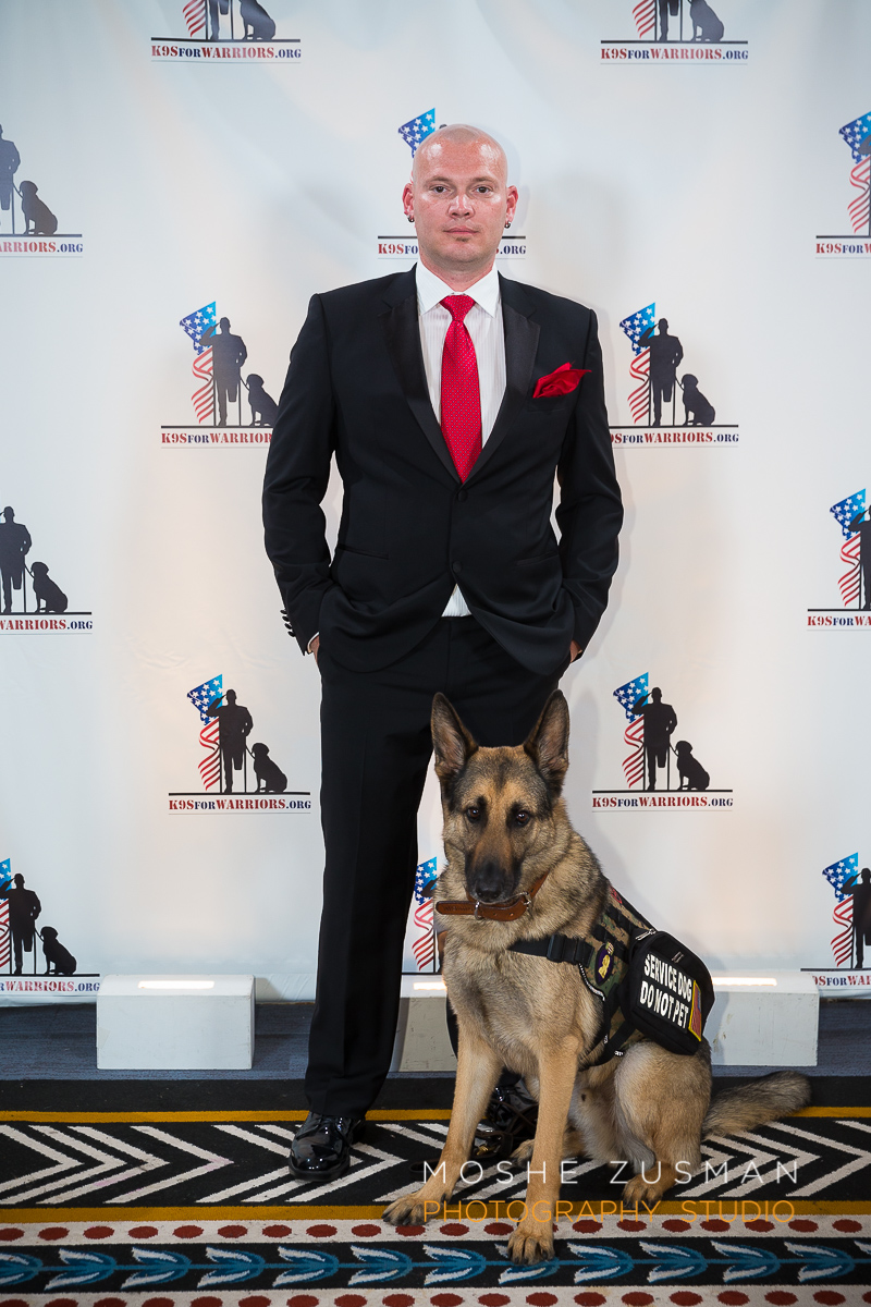 Event Photography K9 for warriors gala 2014 moshe zusman Studio DC-06.jpg
