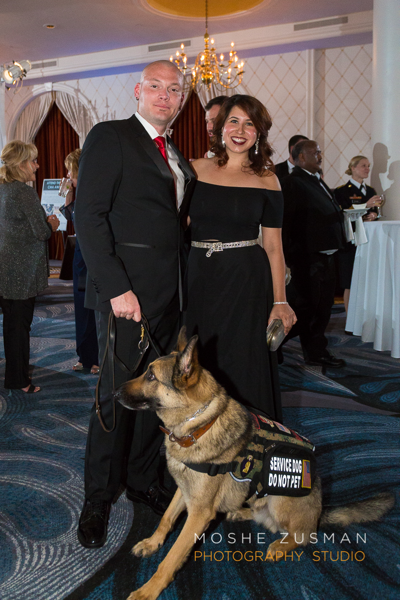 Event Photography K9 for warriors gala 2014 moshe zusman Studio DC-08.jpg